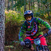 CT Gallego Enduro 2015 (132).jpg