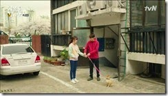 Let's.Eat.S2.E08.mkv_20150509_101820.469_thumb