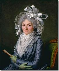 640px-Madame_de_Genlis_1780