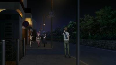 ce-kamakura-013.JPG