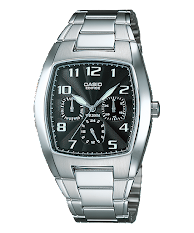 Casio Edifice : EQB-510RBM