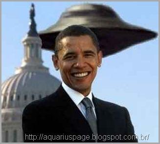 barack-obama-anuncio-sobre-ovnis
