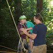 camp discovery - Wednesday 035.JPG