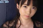 st1_imo3_himesaki02_025.jpg