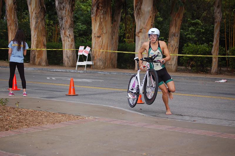 2013 IronBruin Triathlon - DSC_0743.JPG