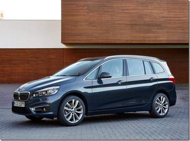 bmw_220d_xdrive_gran_tourer_luxury_line_19