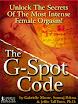 The G Spot Code.pdf