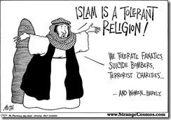Muslim-Cartoon1