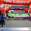 maratonandina2015-016.jpg