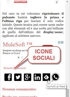 icone-sociali-blogger-mobile