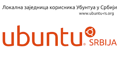 ubuntu rs googleplus white