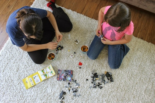 Walmart Toys For Boys Avengers : Ginger snap crafts avengers inspired trail mix recipe