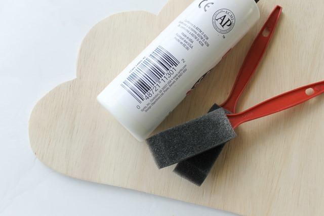 supplies #paint #craft