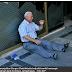 Pesara Greece Menangis Duit Di Bekukan