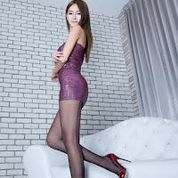 [Beautyleg]2014-10-27 No.1045 Winnie 0041.jpg