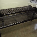 2013-Furniture-Auction-Preview-43.jpg