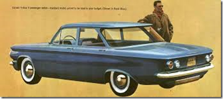 Corvair-1960-blue