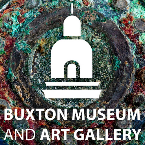 Buxton Museum and Art Gallery images, pictures