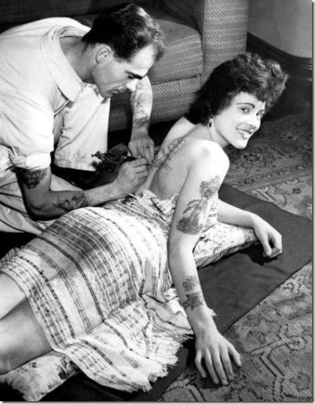 tattoos-1900s-047
