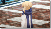 [EA]Fate_Stay_Night_2014_OVA_sunny_day_[1280x720][BDRIP][Hi10p][57D4085F].mkv_snapshot_05.46_[2015.10.26_22.28.27]