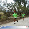 maratonandina2015-091.jpg