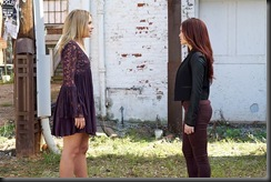 the-originals-season-3-the-other-girl-in-new-orleans-photos-2