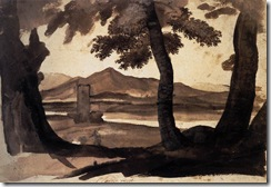 Claude_Lorrain_-_View_of_the_Campagna_-_WGA04990