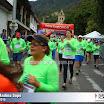 maratonandina2015-046.jpg