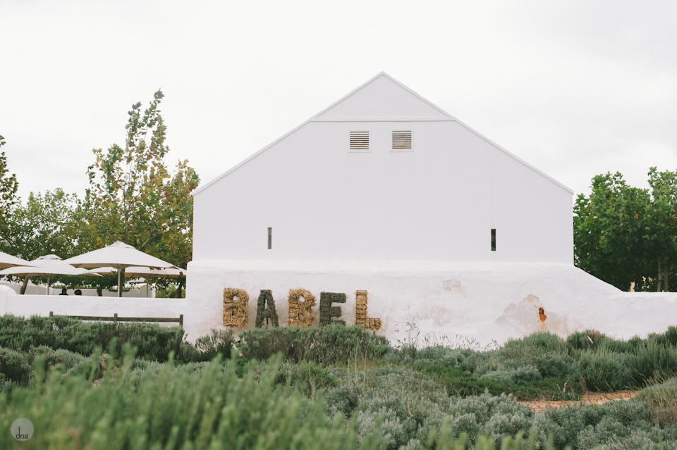 Adéle and Hermann wedding Babylonstoren Franschhoek South Africa shot by dna photographers 07.jpg