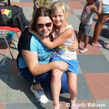 Spelweek Oude Pekela dag 4 - Foto's Tessa Niezen en Ricardo Walraven