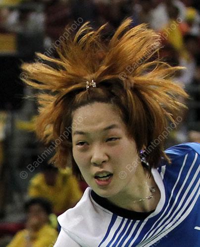 Malaysia Open 2012 - Best of - 20120114_1859-MalaysiaOpen2012-YVES5111.jpg