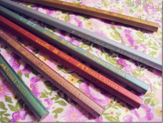 lápis metálico01