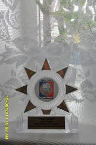 SAM_4628.JPG