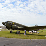 Oshkosh EAA AirVenture - July 2013 - 121