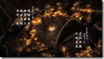 Ushio and Tora - 01 -14