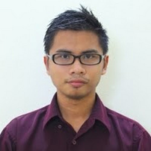 Nasrul Hanis images, pictures