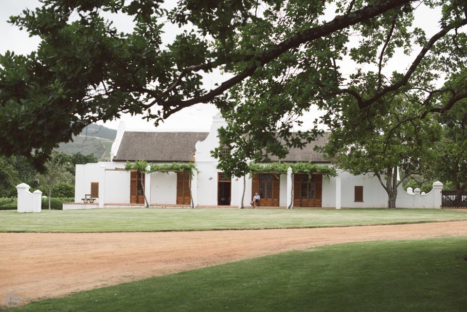 Hannah and Pule wedding Babylonstoren Franschhoek South Africa shot by dna photographers 184.jpg
