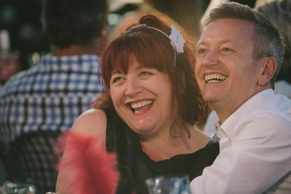documentary Jean and Djamel wedding Kleinevalleij Wellington South Africa shot by dna photographers 1076.jpg