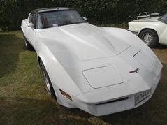 2015.07.19-040 Chevrolet Corvette