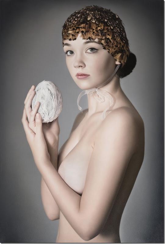 A-New-Beginning-Anna-Halldin-Maule-ENKAUSTIKOS