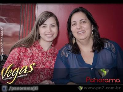 PaNoRaMa COD (26).jpg