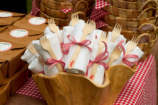 Woodland-Picnic-Birthday-Party_DSC_8607
