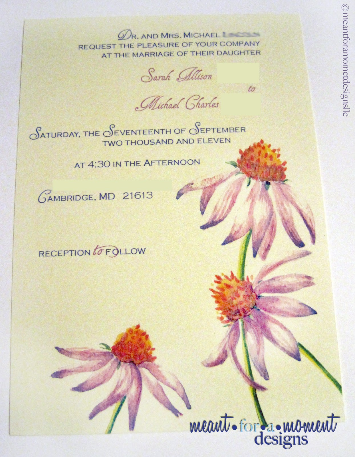 Babanina\'s blog: Garden Themed Wedding Cakes