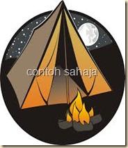 camping sedim2