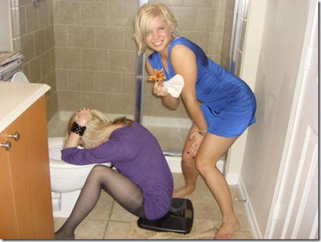 drunk-wasted-tipsy-037