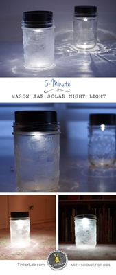 5-minute-Mason-Jar-Solar-Night-Light-for-Kids