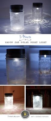 5-minute-Mason-Jar-Solar-Night-Light-for-Kids