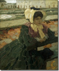 das_gruene_kleid_1903