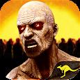 Dead Zombies Revenge Attack: Evil Slum City