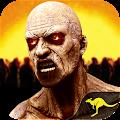 Zombie Shooter: Evil Slum City APK for Bluestacks